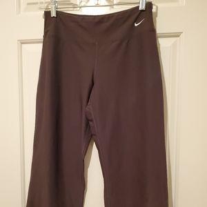Nike Women's Crop Pants